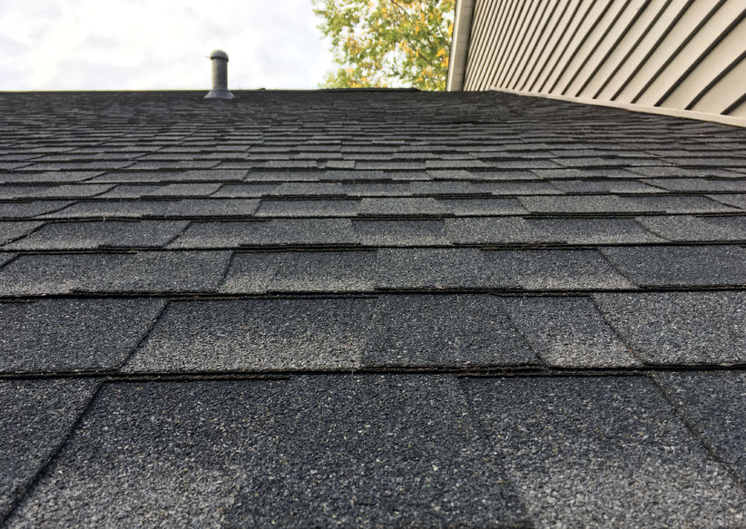 Preventing Algae Growth On Your Roof E3 Restoration
