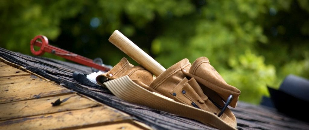 How Much Does it Cost to Install a Roof by Yourself?