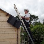 Understanding Terms On a Typical Roof Inspection Report