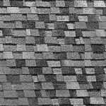 How Roof Shingles are Made and What They're Made Of