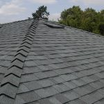 Types of Asphalt Shingles