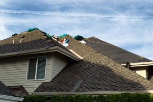 greenwood indiana roofing